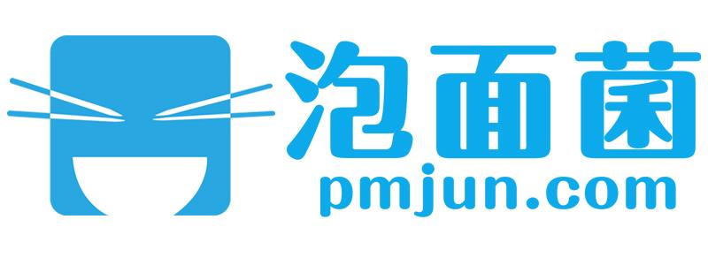 泡面菌logo.jpg